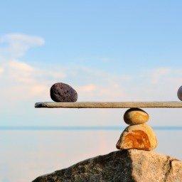 30 frases good vibes para espalhar positividade