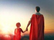25 frases e mensagens para usar no cartão de Dia dos Pais