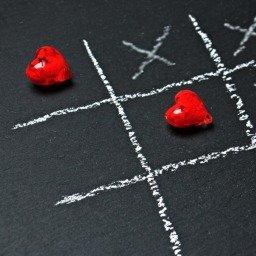 50 frases e mensagens para entender o que é amar