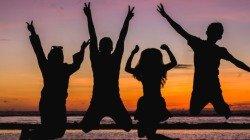 40 incríveis frases de amizade que mostram que quem tem amigos tem tudo
