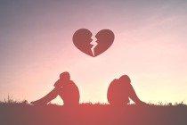 Como terminar um namoro:  dicas sobre o que fazer e não fazer