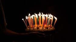 38 imagens de aniversário para compartilhar ou enviar na hora do parabéns