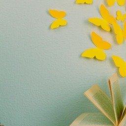 33 frases de otimismo e sabedoria para enriquecer a vida