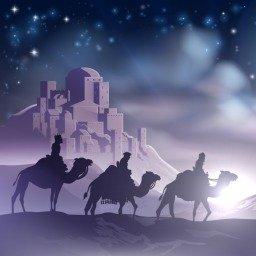 Agradecimento de Natal: 37 mensagens e frases de gratidão natalinas