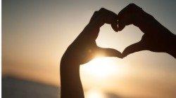 365 motivos para te amar