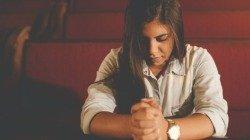 Agradecimento a Deus: maneiras sinceras e positivas para demonstrar gratidão a Deus