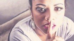 A importância do silêncio em 35 frases incríveis