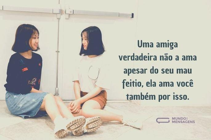 amigas 10_02