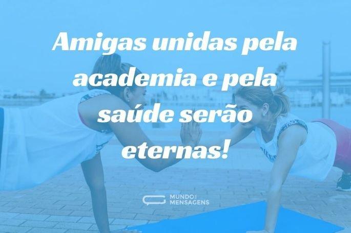 academia13