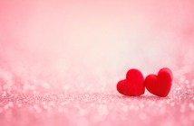 Mensagens de amor em espanhol
