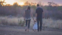 100 frases de amor para filha amada carregadas de sentimento que vão derreter seu coração