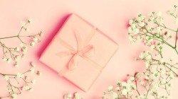 Aniversário da amiga: dicas para ela viver um dia incrível