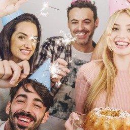 Aniversário da irmã: ideias para celebrar essa data especial com sua irmã querida