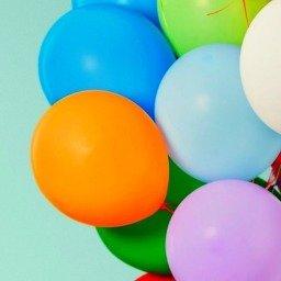 45 frases de aniversário para amigo que vão ajudar a expressar desejos e felicitações