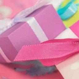 100 frases de aniversário para filha para homenageá-la e celebrar seu dia com amor e alegria