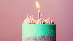 45 frases de aniversário para irmã: o que dizer para tornar este dia ainda mais especial