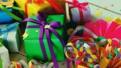 50 frases de aniversário para irmão que vão completar o dia especial dele
