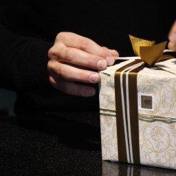 50 frases de aniversário para pai que vão deixar o dia dele mais feliz