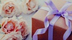 50 frases de aniversário para prima que vão alegrar ainda mais o dia dela