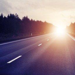 24 frases de atitude para vencer na vida