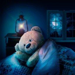 50 frases de boa noite com carinho para despedir o dia de forma especial
