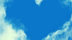 50 frases de boa tarde amor para desejar um resto de dia maravilhoso a quem ama