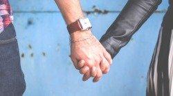 Bodas de namoro: descubra quais são e dicas de como comemorar