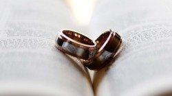 Bodas de papel: ideias românticas para comemorar 1 ano de casamento
