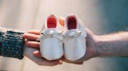 Chá de bebê: tudo que você precisa saber para ter uma festa inesquecível