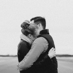 15 dicas de como pedir desculpas com presentes e atitudes