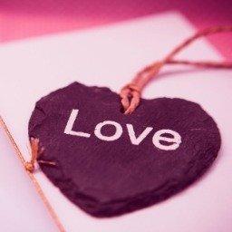 Declaração de amor: dicas de como se declarar à pessoa que você gosta