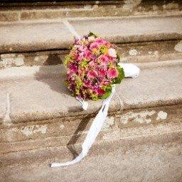 35 declarações de amor apaixonantes para você se inspirar