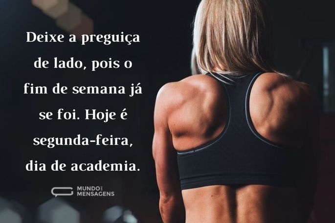 academia16