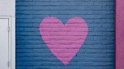 Dia dos namorados à distância: 7 dicas para celebrar com muito amor
