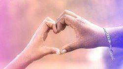 Dia dos Namorados: 13 dicas para comemorar esta data de forma especial