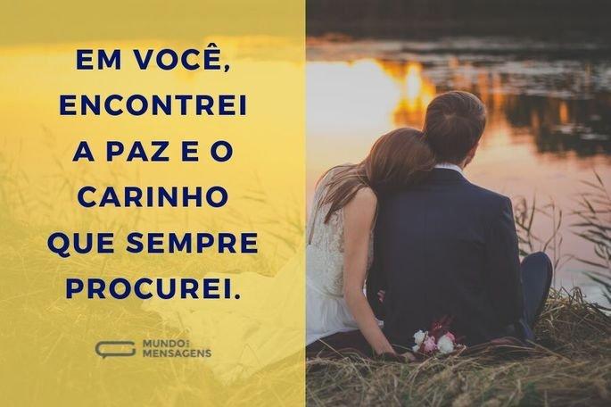 casais1