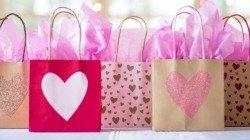 Feliz aniversário amor: dicas para tornar o aniversário do seu amor em um dia inesquecível