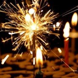 Feliz aniversário mãe: ideias para comemorar a data especial da sua mamãe querida
