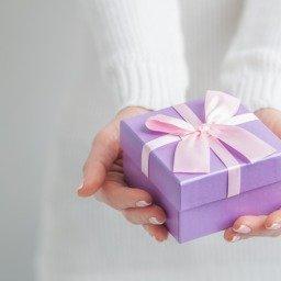 57 frases desejando feliz aniversário para uma pessoa especial