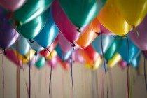 Festa surpresa: dicas de como planejar uma festa incrível