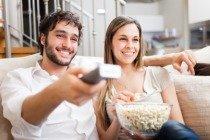 22 melhores filmes para assistir com o seu namorado