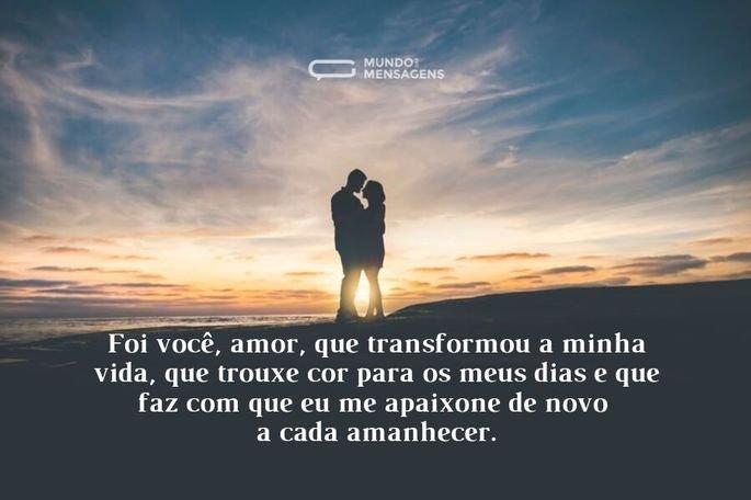 casais4