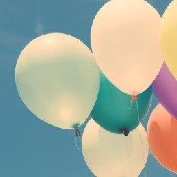 Formas de agradecer mensagens de aniversário e mostrar todo seu carinho