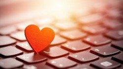 47 frases para fotos com namorado que vão derreter o coração dele