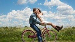 Gestos de amor: como demonstrar que ama em ações e palavras
