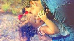 Homenagem para o Dia dos Pais: 9 ideias originais para marcar esta data e demonstrar todo amor ao seu pai