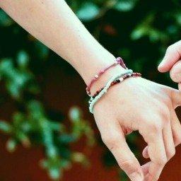 Homenagem para amiga: 8 formas diferentes de expressar carinho por nossa amiga especial