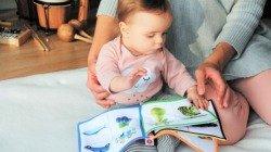 Presente para recém-nascido: Dicas e ideias empolgantes