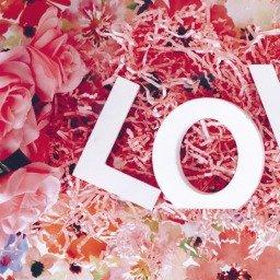 Surpresas para namorado: 17 ideias criativas e inspiradoras