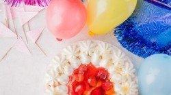 6 ideias originais para festas de aniversário
